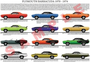 100_1_L_plymouth-barracuda