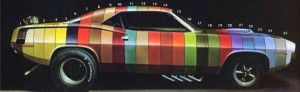plymouth-barracuda-1970-color-chart