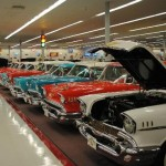 muscle-car-city-museum