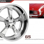 G5-WHEEL-PRODUCT-PAGE