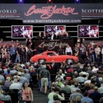 barett-jackson-car-auction
